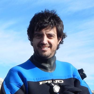 Federico Márquez