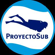 ProyectoSub