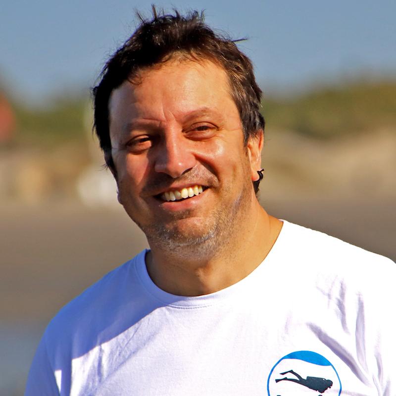 Gregorio Bigatti